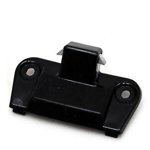 Bmw E34 E36 Glove Box Lock Latch 525i 530i 535i M5 Z3 New