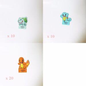 Tonymoly-Pokemon-Foam-Cleanser-Set-Samples-40-ea-3-type-foam-cleanser