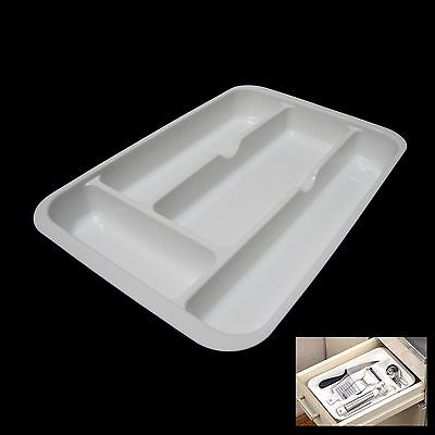Inomata Kitchen Cabinet Drawer Organizer Tray Kitchen Storage Drawer Partition