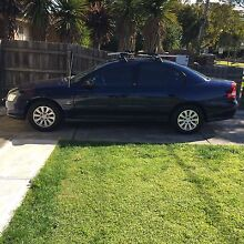 Holden commodore VZ 2005 Glenroy Moreland Area Preview