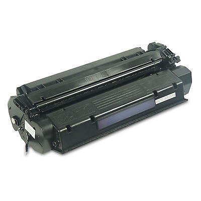 US STOCK 1PK C7115A 15A Black Toner Cartridge For LaserJet 1000 1200 1220 3300