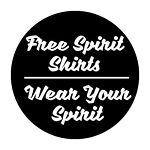 Free Spirit Shirts