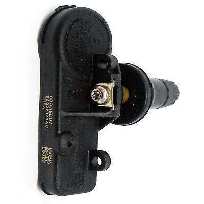 TPMS Tire Pressure Sensor For 2013-16 Jeep Wrangler, 2011-16 Dodge Charger
