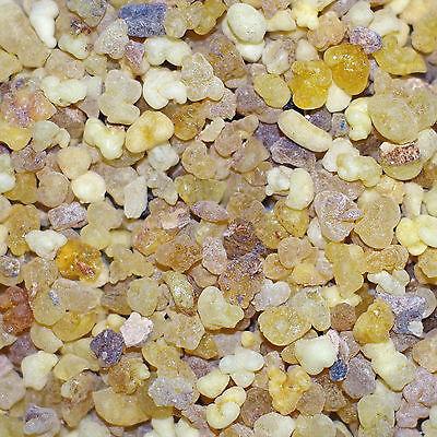 Weihrauch 100 Gramm - Olibanum eritrea
