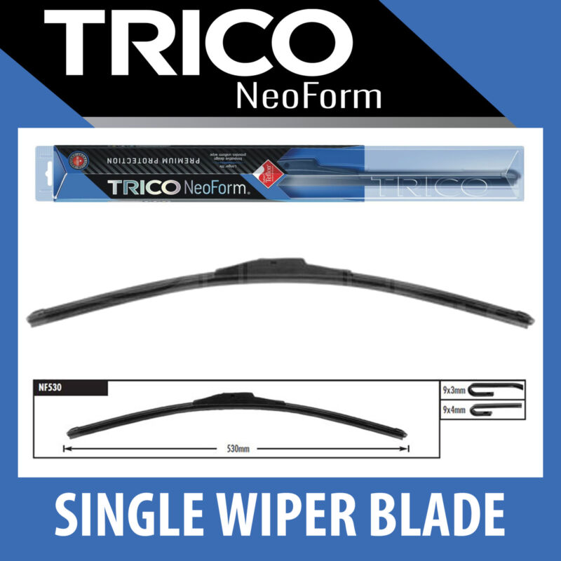 Trico Neoform Beam Blade Wiper Blade 21