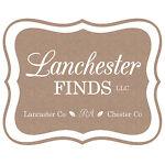 Lanchester Finds LLC