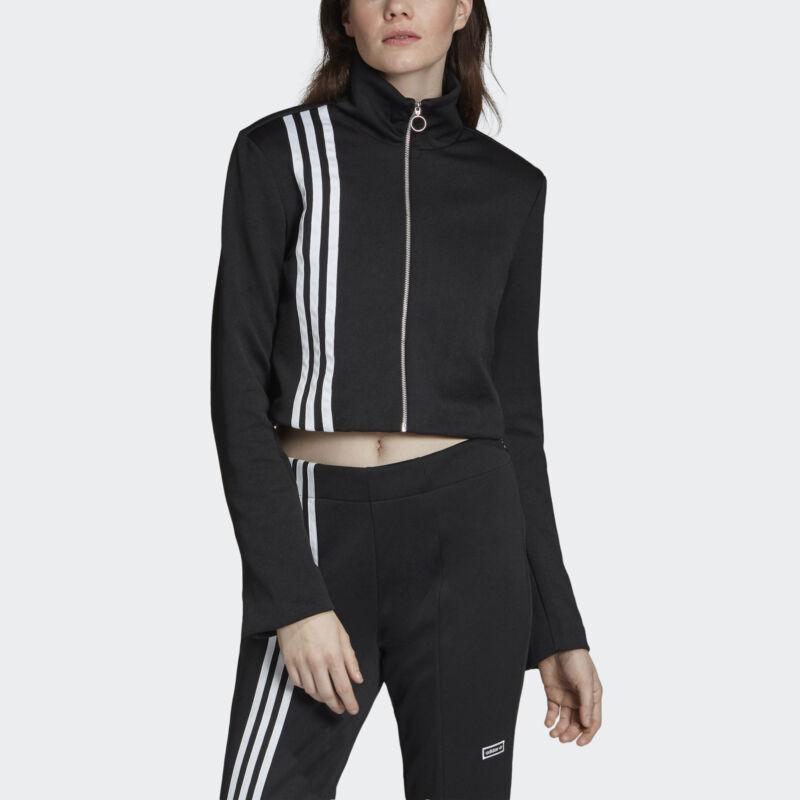 adidas Originals TLRD Track Jacket Women