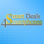 smartdeals4smartphones