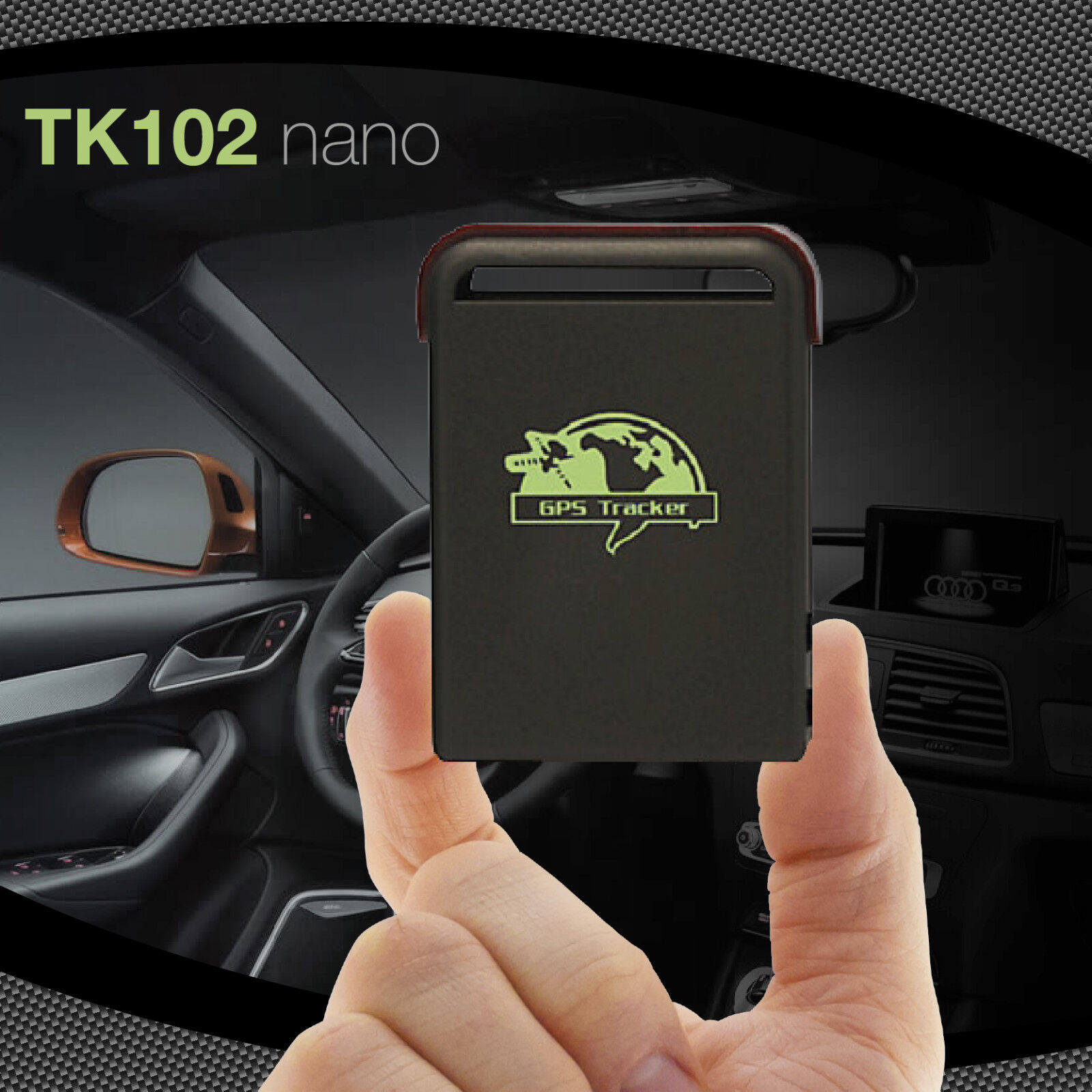 Tracking Devices For Cars Best Buy >> Car Tracking Device Ireland | Upcomingcarshq.com
