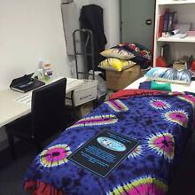 Owning Life PT ( Mobile Massage Therapy ) Wishart Brisbane South East Preview