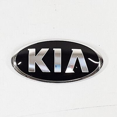 Genuine 863003R200 Front Hood KIA Emblem for Kia Soul 2012-2013