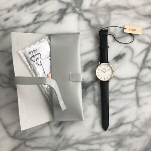 Cluse Watch BRAND NEW