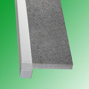 Fliesenschiene-Fliesenprofil-Quadro-Alu-eloxiert-matt
