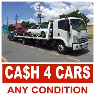$$$CASH FOR UNWANTED CARS $$$ Maroochydore Maroochydore Area Preview