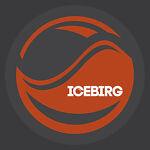 ICEBIRG