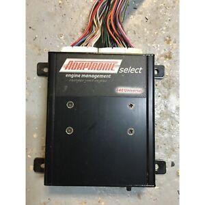 wiring harness ecu | Engine, Engine Parts & Transmission | Gumtree