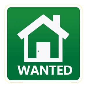 Father & Son Looking For 2 Bdrm House To Rent In Norfolk