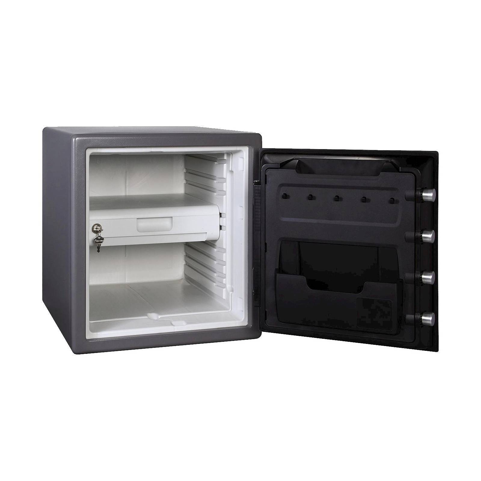 Industrial Safes For Sale Ebay