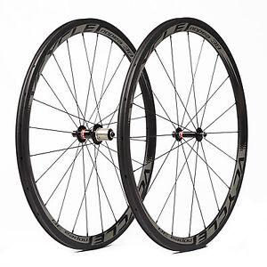 Copertoncino-Carbonio-Fibra-Set-ruote-38mm-profondita-23MM-BICI-DA-STRADA-ULTRA