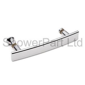 Ducha ba o manilla puerta perilla ba07 ebay for Perilla para ducha