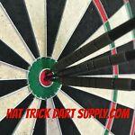 Hat Trick Dart Supply