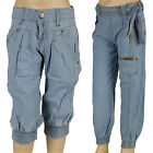 Lee Cooper Jeans for Women