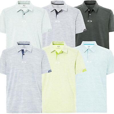 golf polo shirt mens gravity performance short