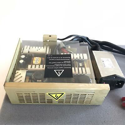 Varian Prostar 325 Uvvis Detector Agilent Varian Power Supply