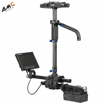 camera steadicam for sale  Shipping to India