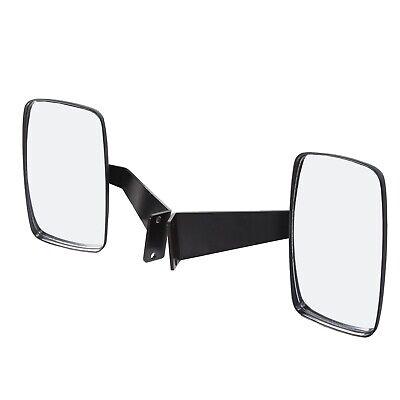 New Value Mirror Kit For John Deere 5000 6000 Series Compact Dm2455000