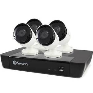 swann security camera in Perth Region, WA | Cameras