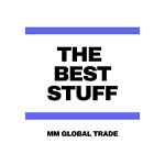 global.trade2017