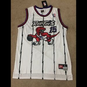new style afd4d e64a7 Vince Carter Jersey | Kijiji in Toronto (GTA). - Buy, Sell ...