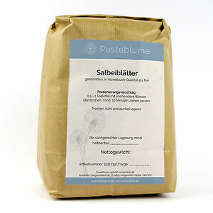 2-kg-salvia-FOGLIE-IN-FARMACOPEA-qualita-tagliati-salvia-foglie-salbeitee