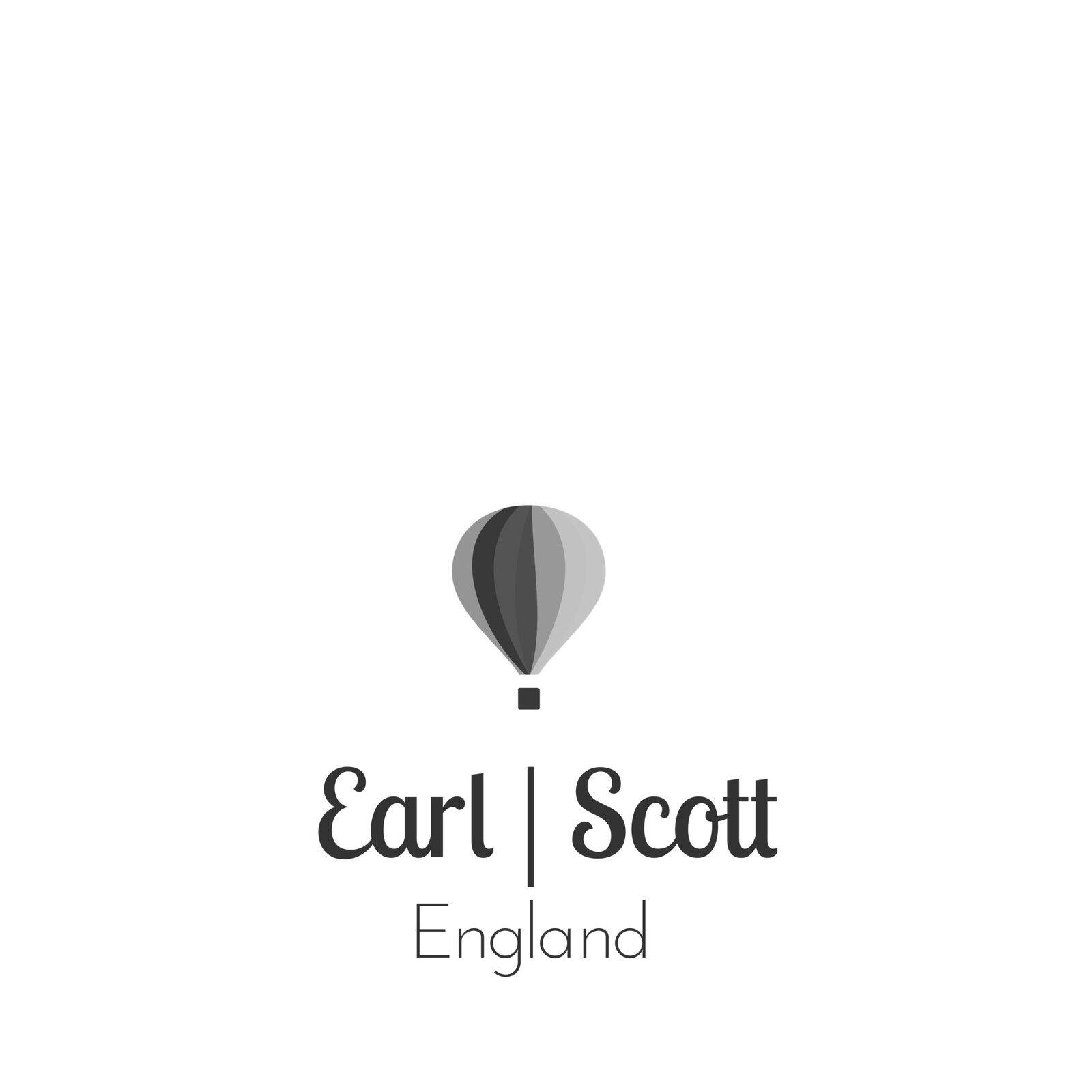 Earl and Scott