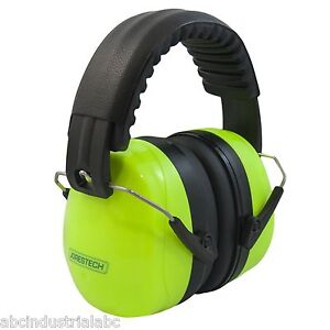 ear protection for shooting shooting ear protection ebay 10438