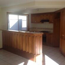 Position, Position ! Modern 3 bedroom  home opposite park Mitchell Park Marion Area Preview