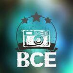 Bce_Oneonta