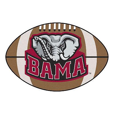 - Alabama Crimson Tide 22