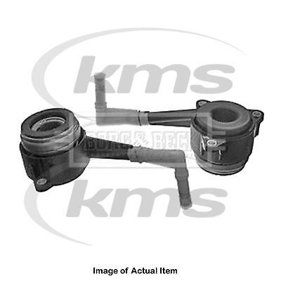 New Genuine BORG & BECK Clutch Central Slave Cylinder BCS199 Top Quality 2yrs No