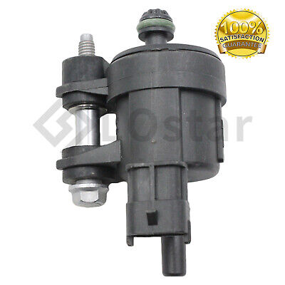 Vapor Canister Purge Valve Solenoid Fits Chevrolet Buick Cadillac GMC