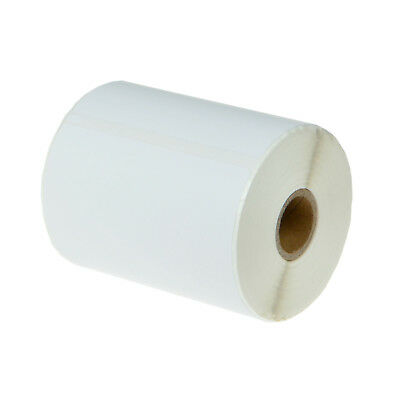 1 Roll 220 Postageshipping Labels 1744907 For Dymo Labelwriter 4xl 4 X 6