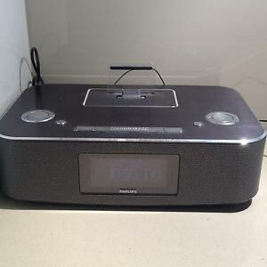 Phillips Docking System IPhone/iPad/iPod Colonel Light Gardens Mitcham Area Preview
