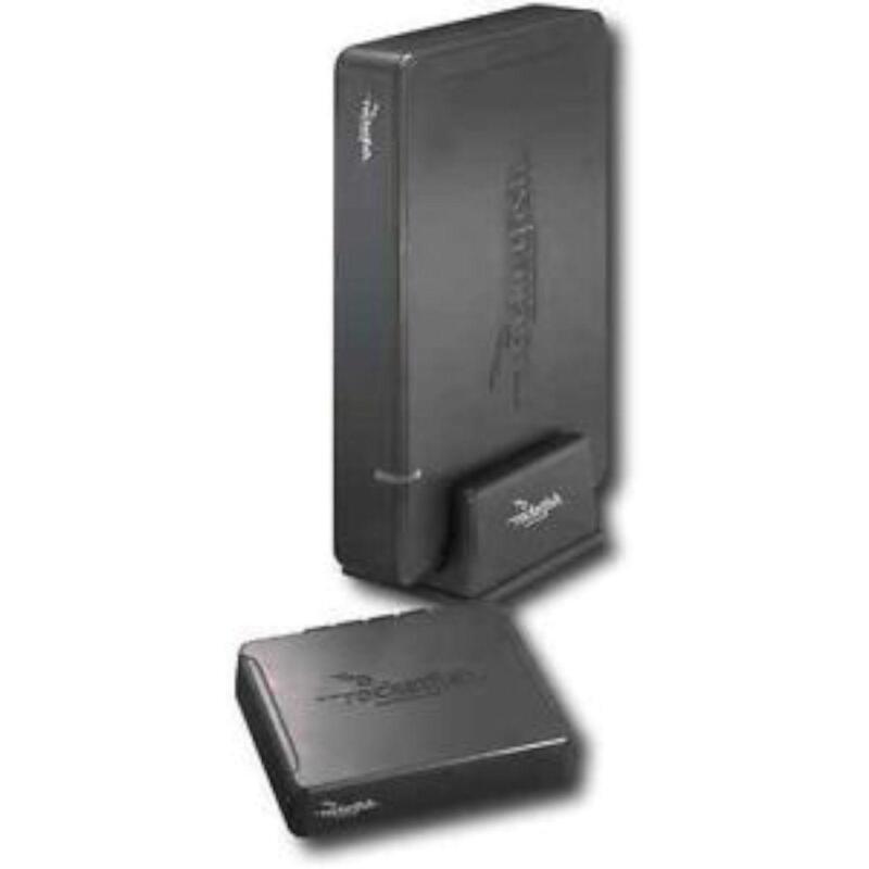 rocketfish wireless speaker kit rf whtib a manual