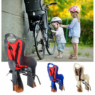 kindersitz fahrrad test 2019 bestenliste testsieger. Black Bedroom Furniture Sets. Home Design Ideas