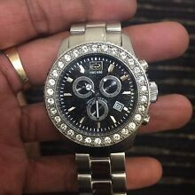 Marc ecko watch $150ono Oxley Park Penrith Area Preview