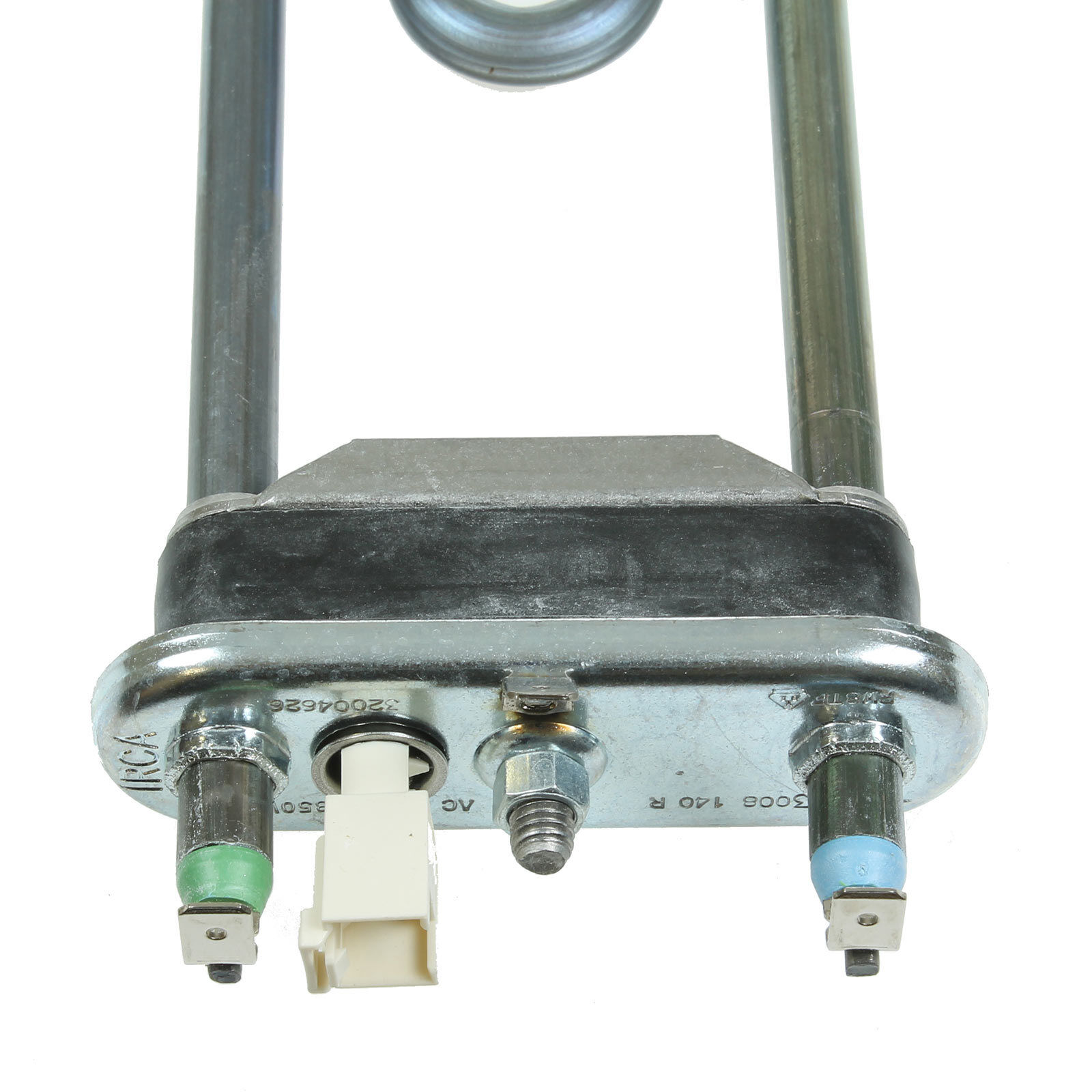 Genuine Part Number 41028717 Hoover Lavatrice Elemento riscaldatore