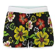 Ladies Board Shorts Size 12