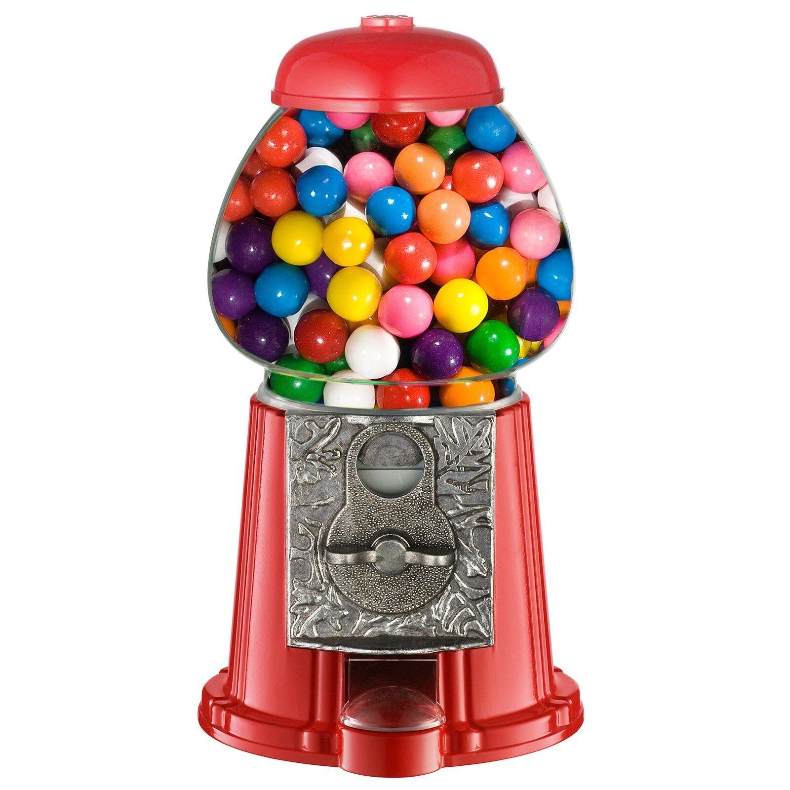 автомат для конфет картинки сцепные характеристики