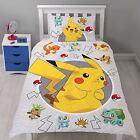 Children's Bedroom Children's Quilt Covers wtih Pillow Case